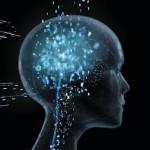 Inteligencia Artificial al servicio de la medicina