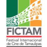 La cartelera del Festival internacional de cine Tamaulipas