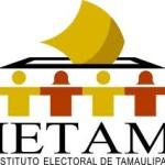 Quien gano las elecciones en Tampico