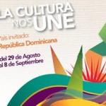 Festival Internacional Tamualipas 2013