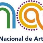 Tampico sede del Encuentro Nacional de Arte y Cultura 2013