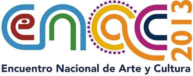 XIX Encuentro nacional de Arte y Cultura 2013