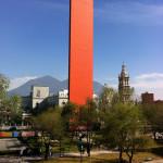 Fotos de Monterrey N.L.