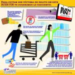Consejos para ir de compras en El Buen Fin