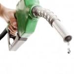 Empresas ganadoras de permisos para importar gasolina y diésel a México