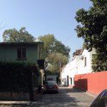 Galería de fotos Monterrey Nuevo León