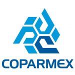 COPARMEX revira al pacto economico y presenta contrapropuesta