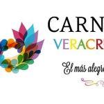 Inicia el tradicional y famoso Carnaval de Veracruz 2017