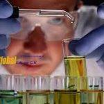 Venta de productos químicos Sulfito de Sodio
