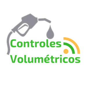 controles volumétricos